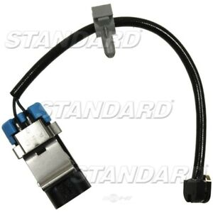 Rr Disc Brake Pad Sensor Wire  Standard Motor Products  PWS153