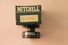 BOBINE MOULINET MITCHELL 1040G 140G SPOOL REEL FISHING PART 84753