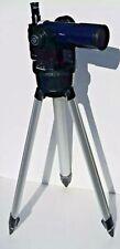 MEADE ETX-60 Refractor Astro Digital Telescope with Standard Tripod