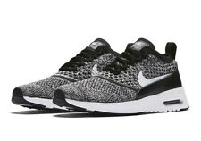 Nike Air Max Thea Ultra FK  Womens Trainers size 4 UK  ( shoes from footlocker)