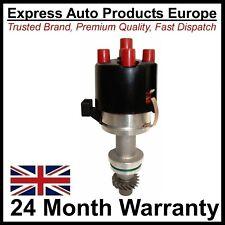 Distributor for 2ltr VW AUDI SEAT 037905205C 037905205J 037905237A