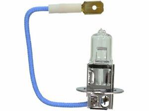 For 1988 Peterbilt 352 Fog Light Bulb Front Wagner 11137ZY Fog Light