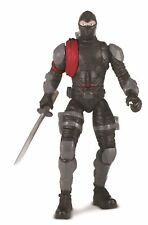 Teenage Mutant Ninja Turtles Movie 2 out of The Shadows Foot Soldier Figure