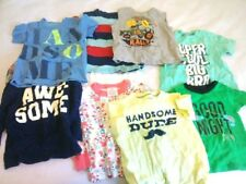 Lot of Boys -Clothes - 3T-4T - Shirts, Casual- Great condition!