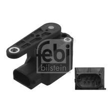 Febi 37932 Sensor für Leuchtweitenregulierung