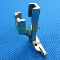 Right Side Zipper / Close Sewing Foot Set For Brother B797 Or 797 # U192R+U193R