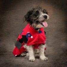 CLEARANCE Snuggy Hoods Fleece Dog Coat - Dogs Body - Fleece Dog Rug - £4.99!!