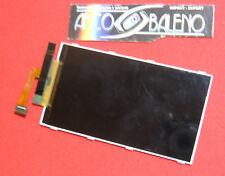 Kit DISPLAY LCD per SONY XPERIA SOLE SOLA MT27 MT27i RICAMBIO MONITOR SCHERMO