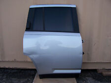 2011 Jeep Compass Rear Right Door (Fully Whole)