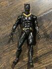 Marvel Legends Black Panther 6\