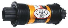 Truvativ Giga Pipe Team SL 68 / 73 x 113mm ISIS Bottom Bracket