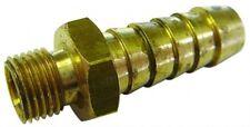 b2-01166 - Conector Macho BSPP - macho Racor de manguera P 1.1/4 x 1.1/2