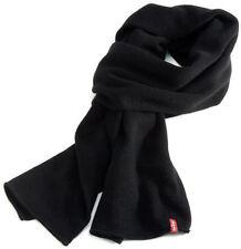 Levi's Herren-Schals & -Tücher aus Acryl