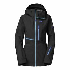 a570576c5 The North Face Skiing & Snowboarding Jackets for sale | eBay