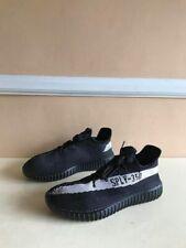 Adidas Yeezy SPLY 350 Boost V2 Oreo Boost
