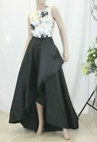 Abito da Cerimonia Donna Nicole Ceab19142  Evening  Dress Elegant Taglia 44IT