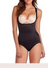 Miraclesuit Shape Away Extra Firm Control Torsette Bodysuit, Sz: 2XL,