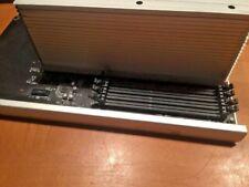 Mac Pro XEON .86GHz Hex 6-Core CPU Tray Processor Board Apple