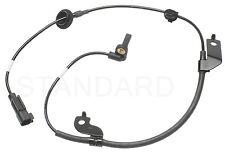 Standard Motor Products ALS1785 Front Wheel ABS Sensor