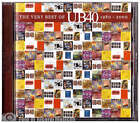 UB40 - THE VERY BEST OF **CD PERFETTO**