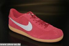 Nike Cheyenne Sneaker Gr 42 US 8,5 Herren Schuhe Schnürschuhe 306636-601