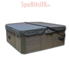 Hot Tub Covers Custom Made to Any Size, Variety Of Colours Spa Cover Big Brands!