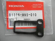 NOS Honda Stiker 1989-2000 GL1500 GL1500A 81326-MN5-010