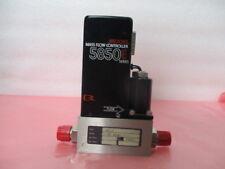 Brooks 5850E Mass Flow Controller, Mfc, Bcl3, 50 Sccm, 418945