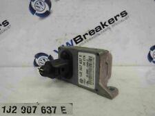 Volkswagen Golf 1997-2004 + Beetle ESP Yaw Rate Acceleration Sensor 1J2907637E