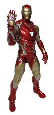 Marvel Select Iron Man Mk85 Action Figure - New & MISB