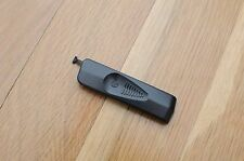 Nikon Speedlight SB-80DX Battery Cover Part Lid Door - Original -