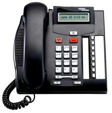 Norstar Nortel  T7208 Telephone   * Brand new *