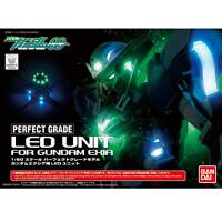 BANDAI PG Mobile Suit 00 Gundam Exia for LED Unit Light w/ Tracking NEW