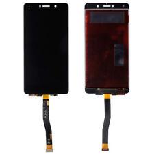 Para Huawei Honor 6X Pantalla LCD Pantalla Táctil Digitalizador Ensamblaje Negro BLN-L21