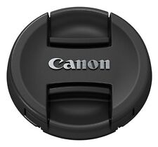 Canon JAPAN OFFICIAL lens cap E-49 for EF50mm F1.8 STM