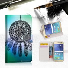 Dream Mobile Phone Cases, Covers & Skins for Samsung Galaxy J7