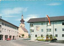 AK aus Waffens, Tirol   (D36)