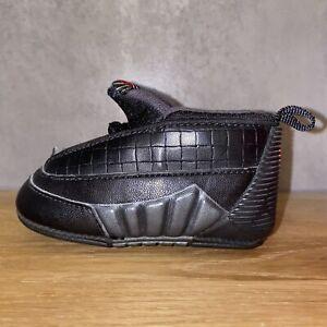 🔘 OG 1999 NIKE AIR Jordan XV baby Todder Shoes Off White Dunk Chicago 2c 🔘