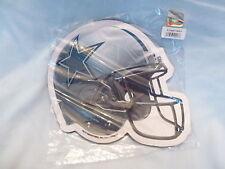 Dallas Cowboys      MOUSE PAD    by Rico     NIP