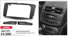 Autoradios, Hi-Fi, vidéo et GPS C-Class pour véhicule Mercedes-Benz