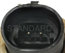 Standard Motor Products SC103 Speed Sensor