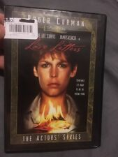 Love Letters (DVD, 2000, Roger Corman Presents The Actors Series)