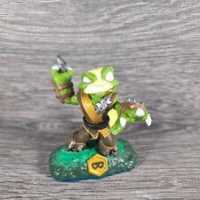 Skylanders Swap Force Figure Stink Bomb Number 84745888