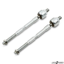 JAPSPEED EXTRA LOCK HEAVY DUTY HARD TIE RODS STEERING ARMS FOR NISSAN 300ZX Z32