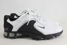 Nike Air Max Rejuvenate S 317618-106 Mens US 9.5 Medium