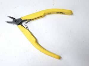 LINDSTROM CUTTERS 8149