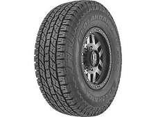 ~1 New 265/60R18  Yokohama Geolander A/T G015 2656018 265 60 18 R18 Tire