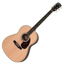 Larrivee L-03R Legacy Series Orchestra Acoustic Guitar - All Solid with Hard Cas