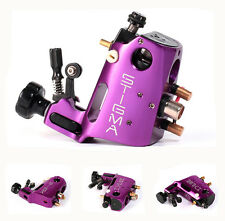 New Professional Rotary Tattoo Machine Guns Stigma Hyper V3 Style Shader Liner