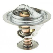 Engine Coolant Thermostat-Fail-Safe Coolant Thermostat Motorad 7302-170